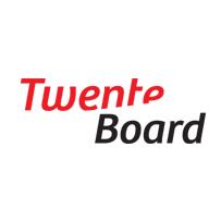 Twente Board