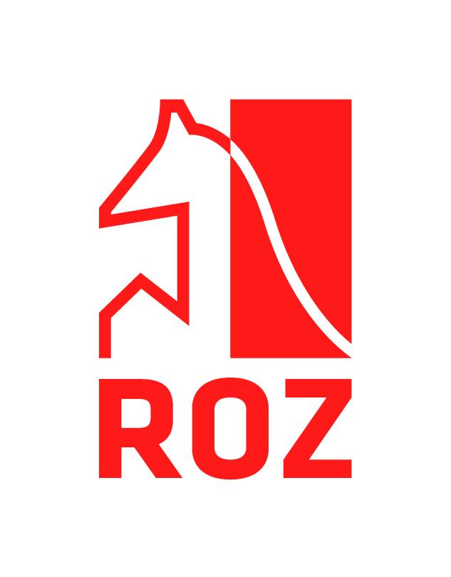 ROZ Groep
