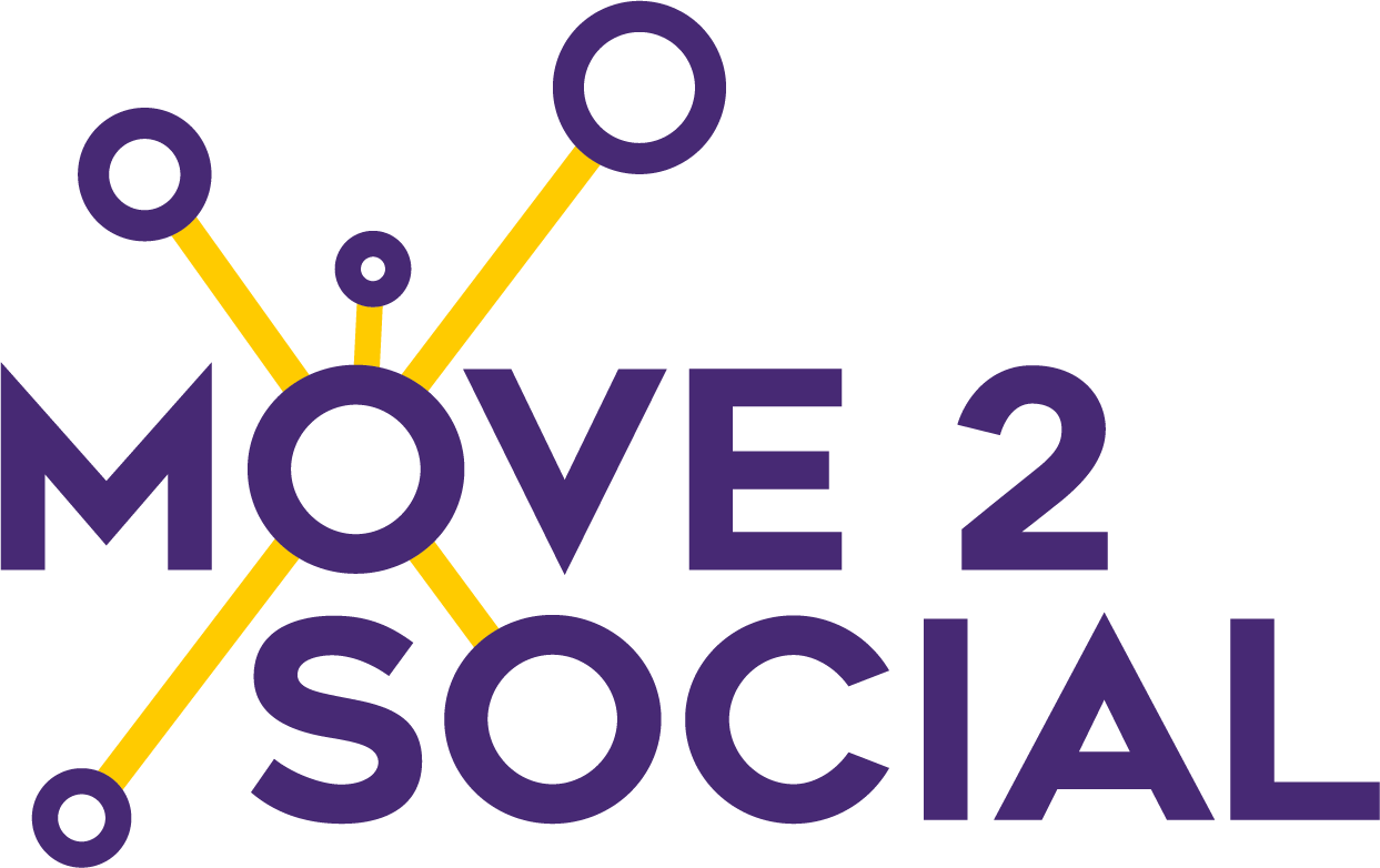 Move2Social